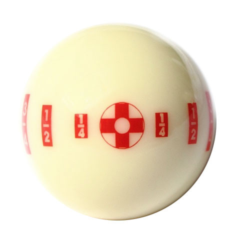 Aramith Pool-Champion Training Ball Set
