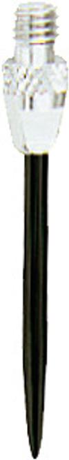 Steel Tip Converter Points - 2BA - Nickel