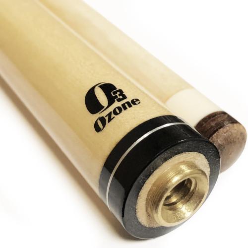Ozone Cue Shaft O3