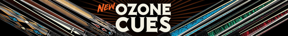 newozonecues-obbanner-jan2020.jpg