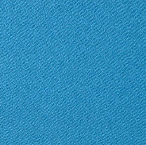 Simonis 860 Tournament Blue 7ft Pool Table Cloth Ozone