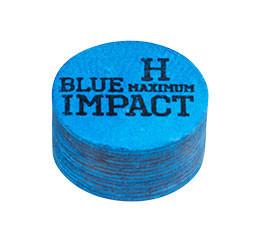Navigator Tips Blue Impact Hard Ozone Billiards