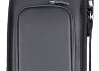 Pool Stick Case Embroider Preview