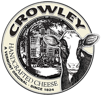 Crowley Cheese