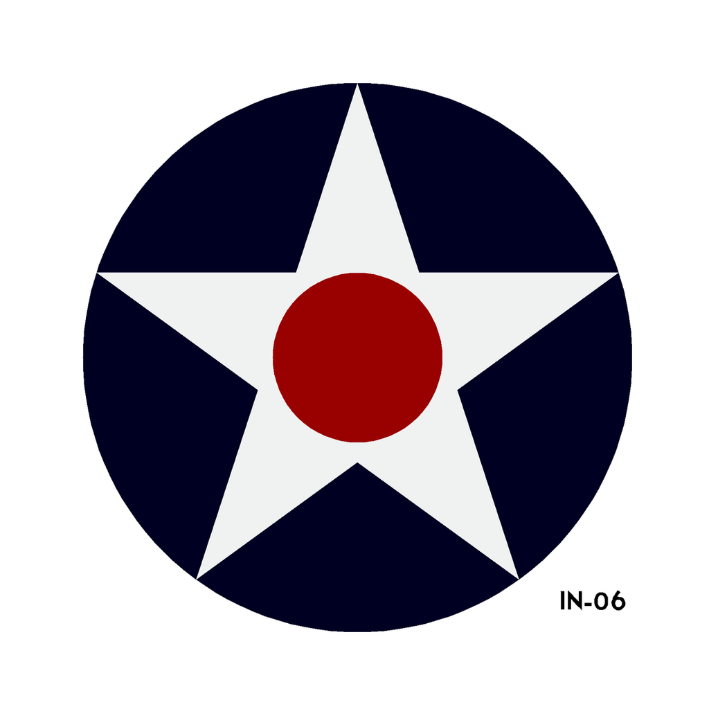 IN-06