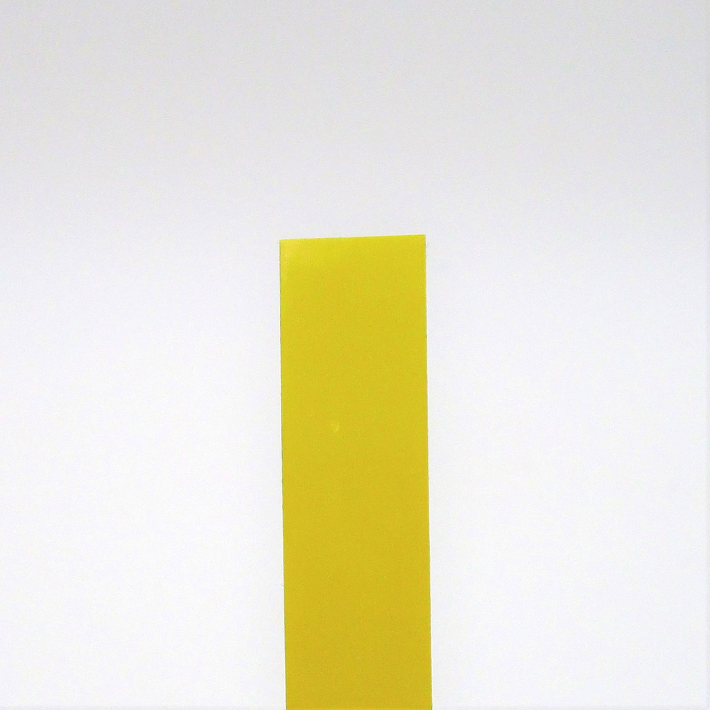 Mil-Spec Line Marking Tape - YELLOW