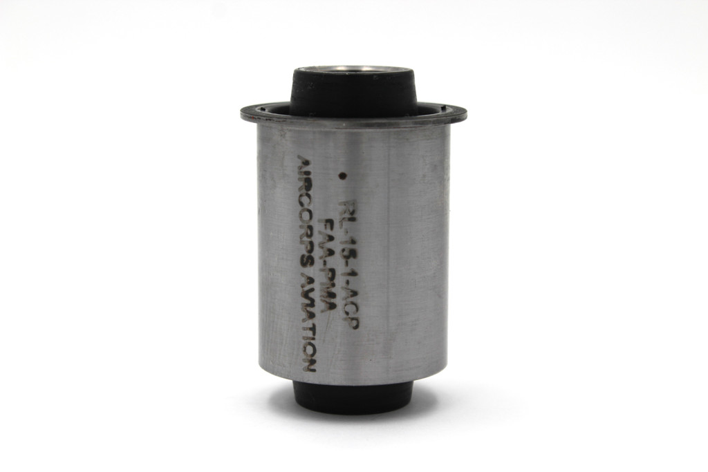 RL-15-1-ACP Engine Mount Bushing FAA-PMA Approved