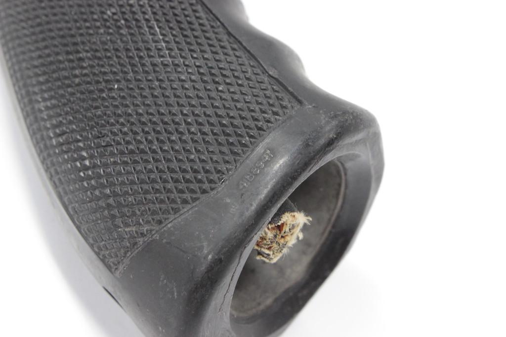 41B8947 Pilot Stick Grip/Trigger Switch - Type B-5