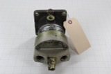 167WF200-1 Stratopower Hydraulic Pump