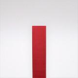 Mil-Spec Line Marking Tape - RED