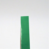 Mil-Spec Line Marking Tape - GREEN