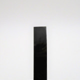Mil-Spec Line Marking Tape - BLACK