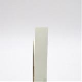 Mil-Spec Line Marking Tape - WHITE