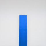 Mil-Spec Line Marking Tape - BLUE