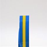 Mil-Spec Line Marking Tape - BLUE/YELLOW/BLUE