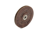 AN210-2A Pulley - Anti-Friction Bearing Control