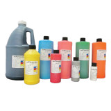 AeroBrand® High Performance Specialty Marking Inks