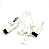 1Y Series Shoulder Harness