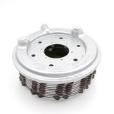 511124M Brake Assembly - 7.6 x .100/.125 x 9 High Pressure