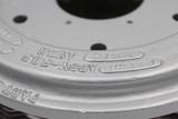 511124M Brake Assembly - 7.6 x .100/.125 x 9 High Pressure