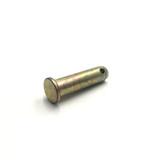 """AN393 Clevis Pin 3/16"""" Diameter"""