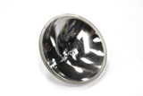 GE-4562 Aircraft Landing Taxi Light - Sealed Beam