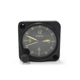 94-27970 - Indicator - Clock - Type A-11