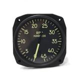 AN5530-1 - Indicator - Electric Tachometer