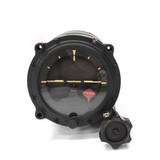 AN5736-1 - Indicator - Gyro Horizon