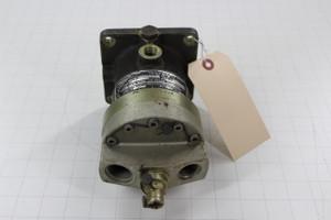 167WF200-1 Stratopower Hydraulic Pump