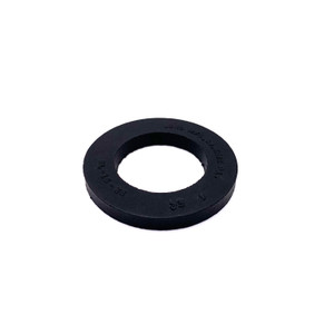RL-15-38 Rubber Washer - New Surplus