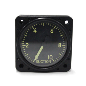 AN5771-5 - Indicator - Suction Gage
