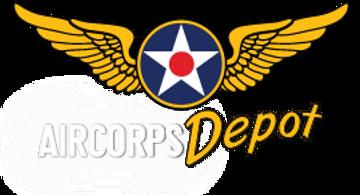 AirCorps Depot