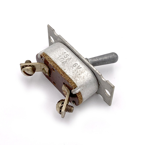 Toggle Switch AN3022-2