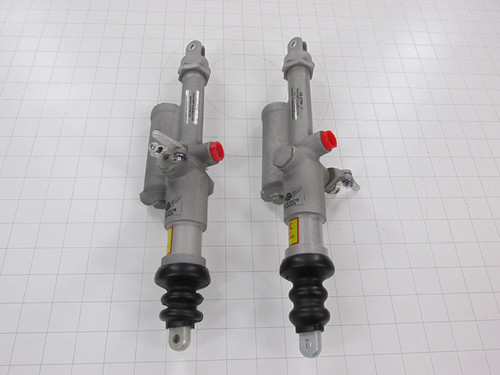Stearman Gidair Master Cylinders