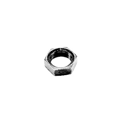 AN 6289 Fitting - Nut Flared Tube UniversaL