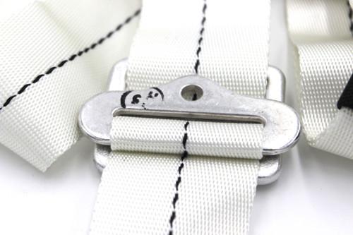 1Y Series Shoulder Harness