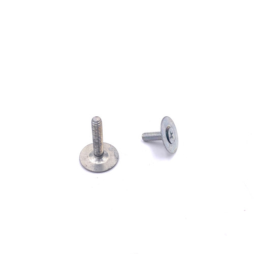 P-51 Shake Proof Fairing Screw Washer Kit