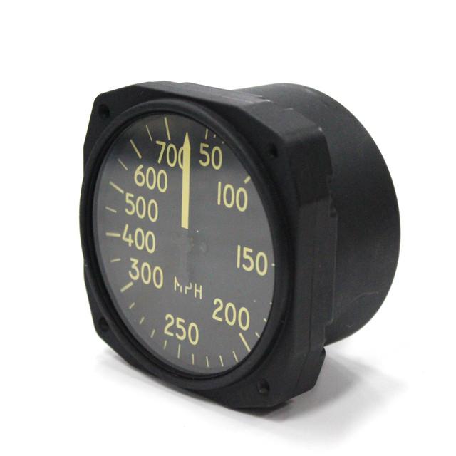 Indicator - Airspeed - Type F2 - P/N 94-27335