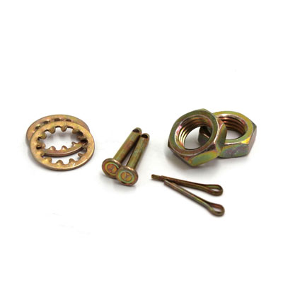 Shop Aircraft Hardware