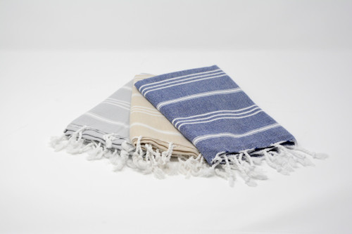 Kitchen Towel  and Hand Towels