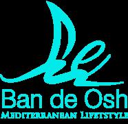 Ban De Osh