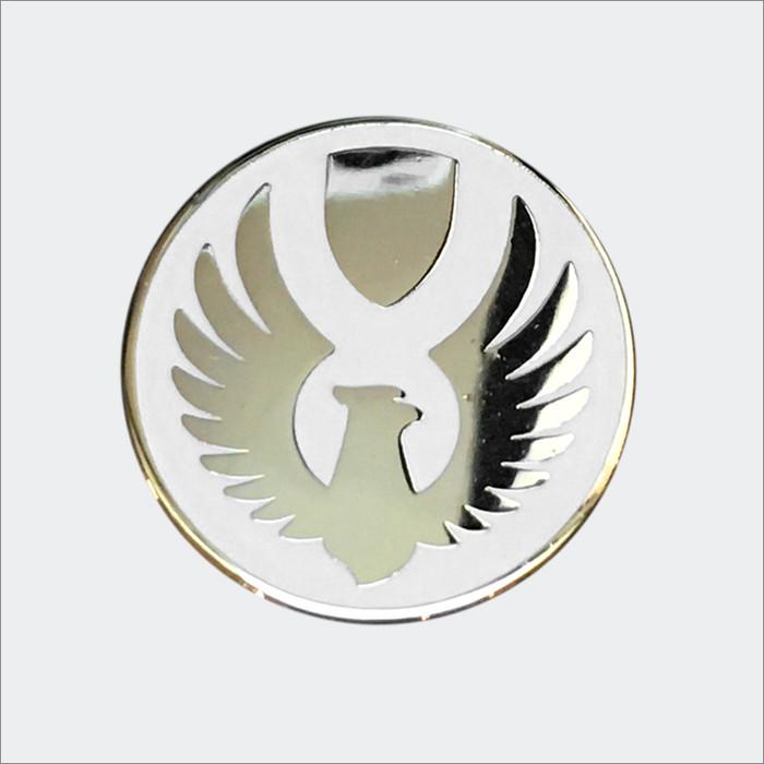 ΣΑΕ Phoenix Pin
