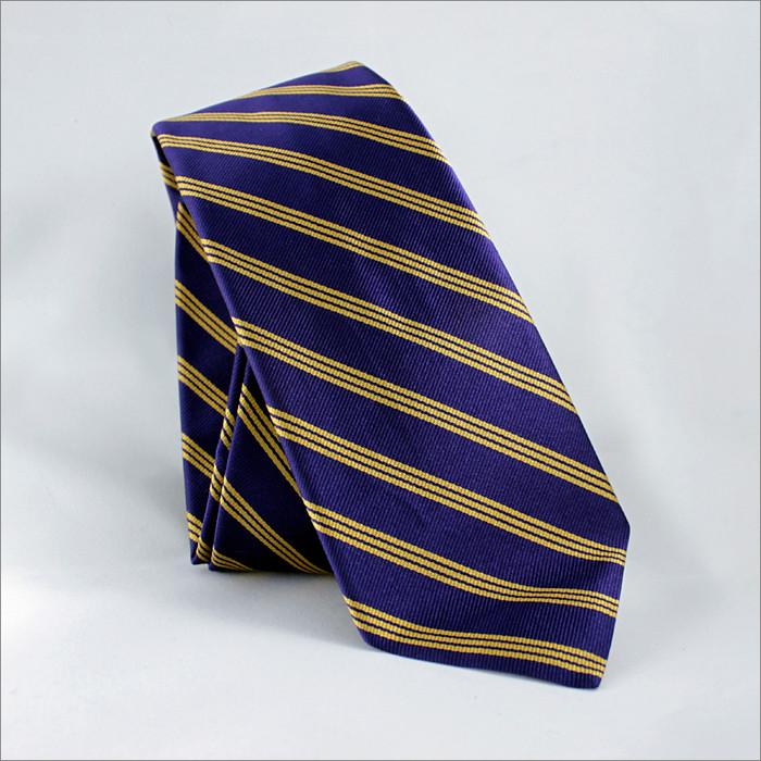 ΣΑΕ Silk Tie