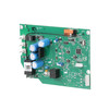 CIRCUIT BOARD - LEGACY 850 - 2129 (WiFi)