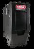 GENIE 6070 - WALL MOUNT GARAGE DOOR OPENER