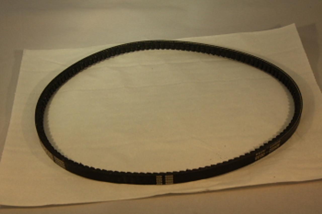 Belt 28 Quot 3l280 Overhead Door Parts Online
