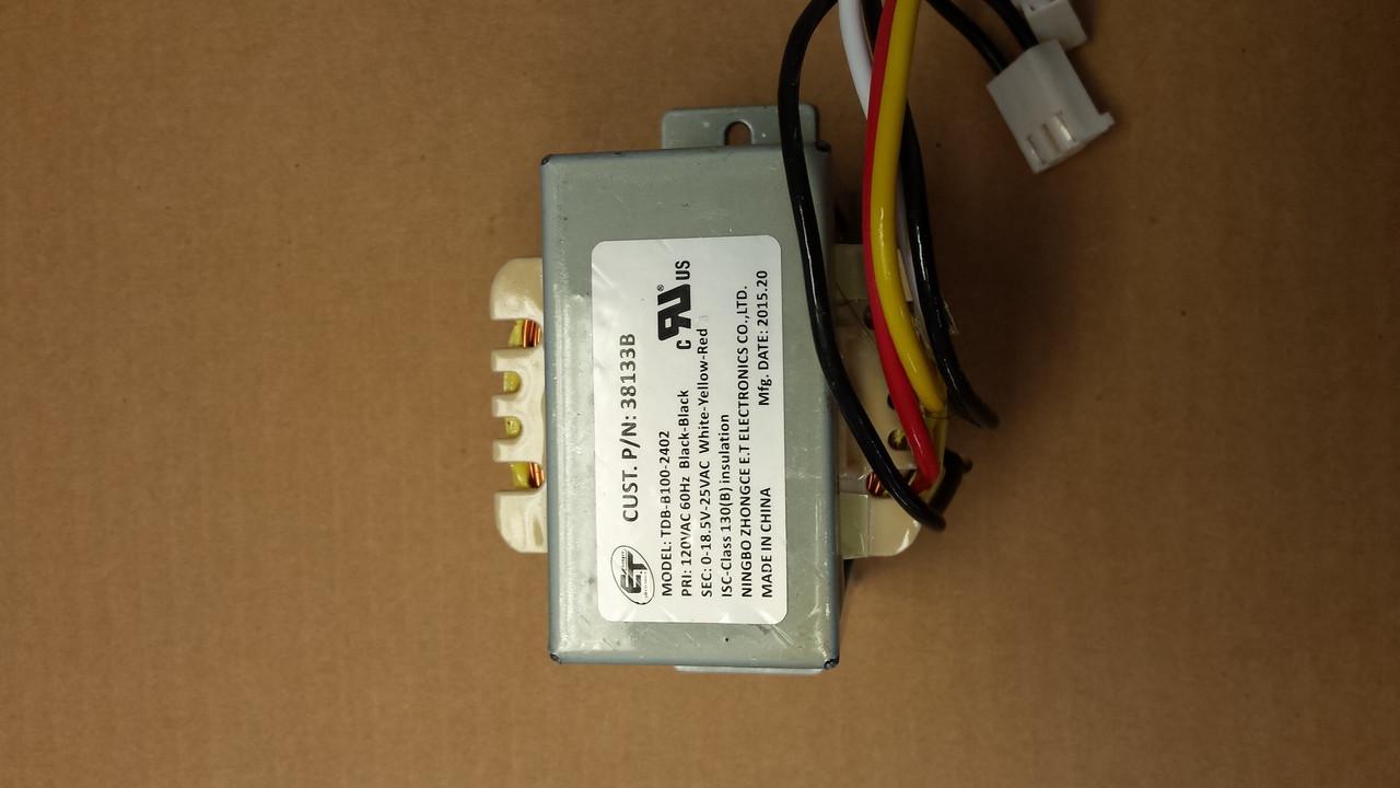 TRANSFORMER - 650/850/7020
