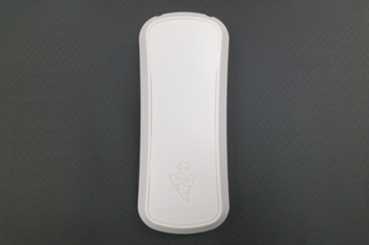 GENIE KEYLESS ENTRY W/GRAY COVER