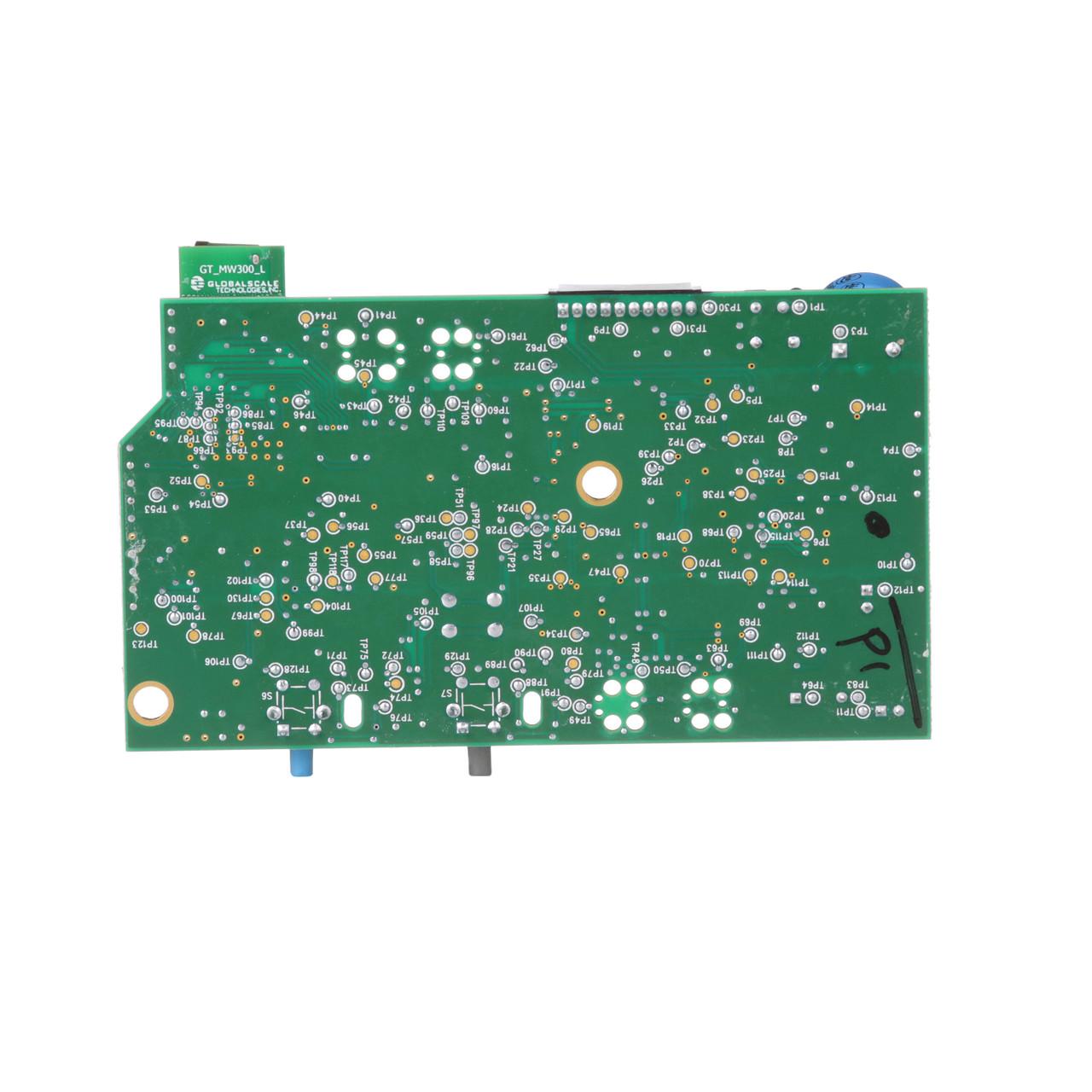 CIRCUIT BOARD ASSEMBLY - IDCM (1129 & 2129)